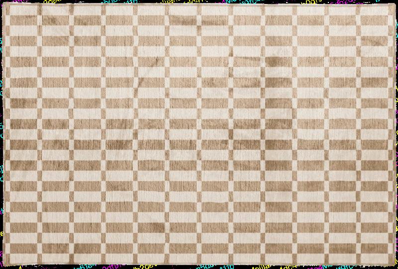 OPTICAL 地毯