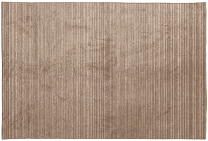 STRIPES 地毯