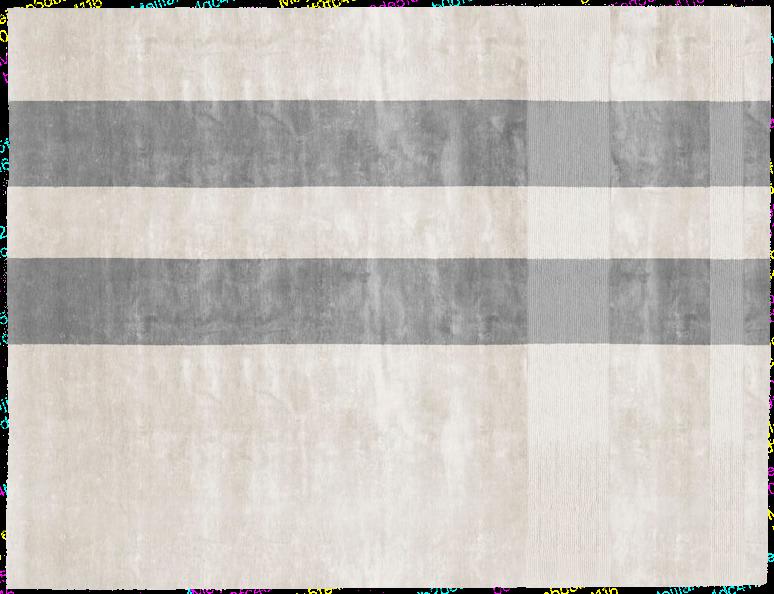 TARTAN 地毯