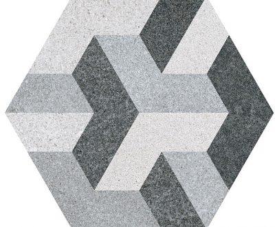 西班牙瓷砖CODICER 95,欧洲进口瓷砖赏析